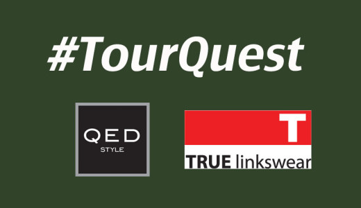#TourQuest Gains Sponsors