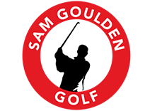 Sam Goulden Golf