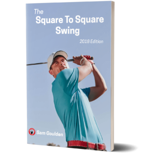 square to square swing_